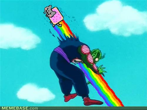 File:Memes-nyan-ball-the-death-of-king-piccolo (1).jpg