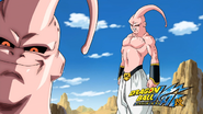 DragonBallKai2014-7