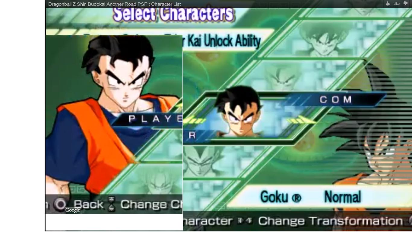 Gohan Dragon Ball Wiki Fandom Powered By Wikia - oc