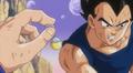 Goku vegeta vt2