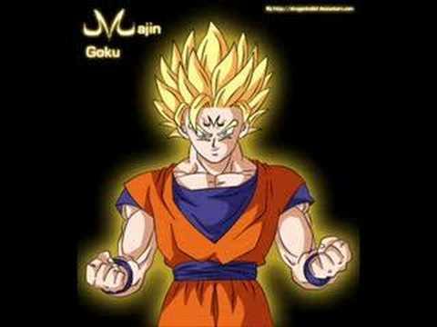 File:Majin Goku.jpg