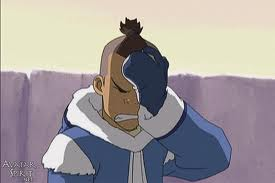 File:Sokka Facepalming.jpg