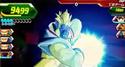 SuperGalickGun1(DBH)