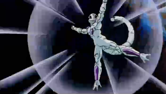 File:A Final Attack - Frieza Stop.png