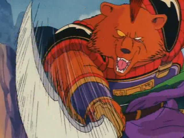 File:Bear theif attacks goku with a sword.jpg
