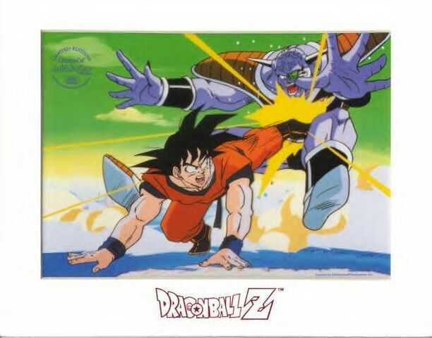 File:Goku08.jpg