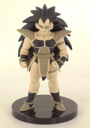 File:Posing Raditz-BWVersion.PNG