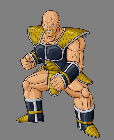 File:Nappa ssj 3 by robertovile-d3llaw8.png