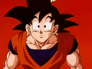 File:Dbz234 - (by dbzf.ten.lt) 20120322-21483247.jpg