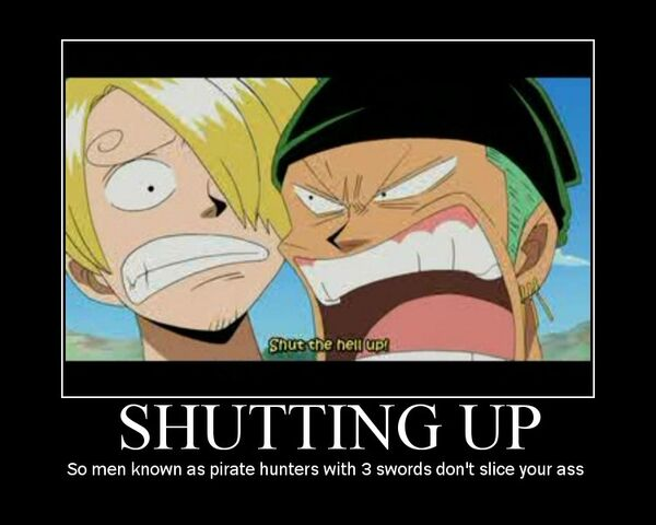 File:One Piece Motivational Poster by x7butterflry7x.jpg