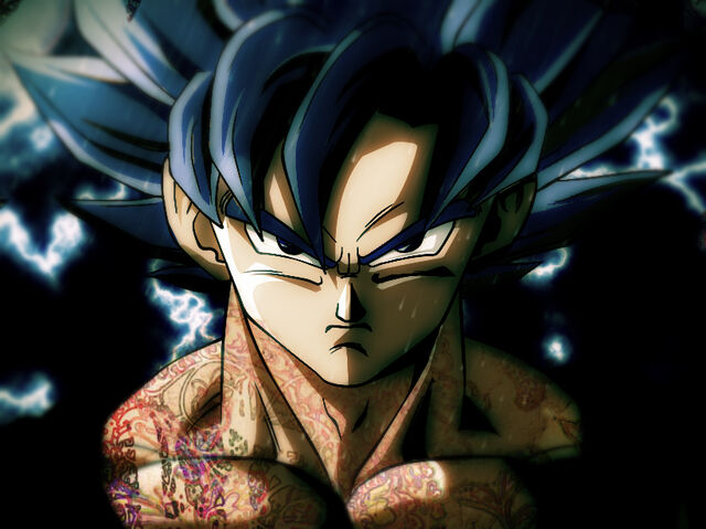 File:Tatted goku.jpg
