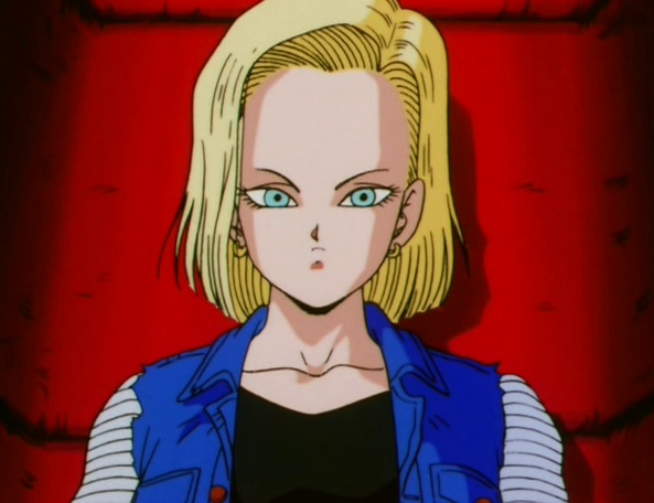 File:Android18Awakened.png
