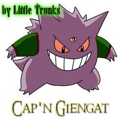 File:Cap'n Giengat.png