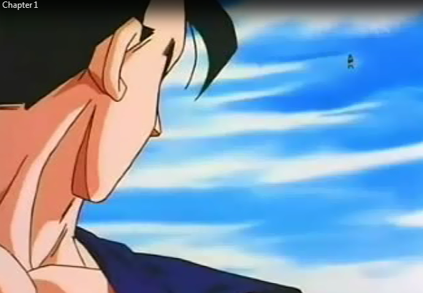 File:Gohan looking at broly.PNG