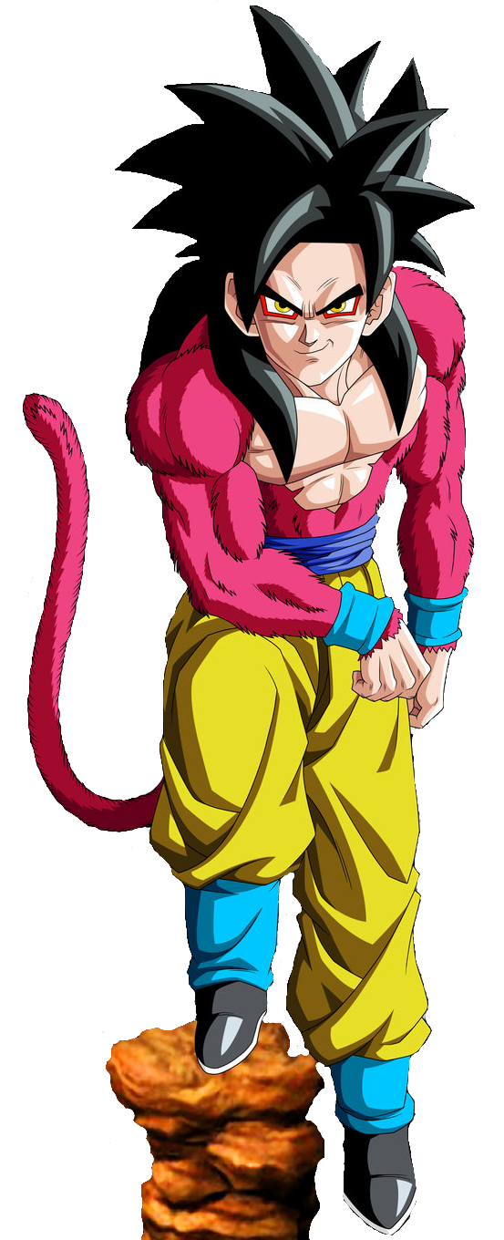 Name all the dragon ball zgtsuper transformations quiz by name all the dragon ball zgtsuper transformations quiz by rwbyeclipse002 thecheapjerseys Image collections