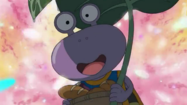 File:Berry with his umbrella.png