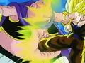 DBZ - 231 - (by dbzf.ten.lt) 20120312-14515008
