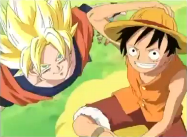 File:DBZxOP-Ad2.png