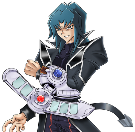 File:Hell Kaiser Ryo.png