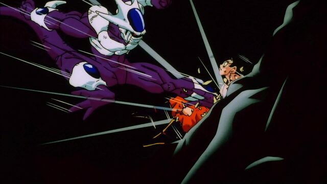 File:Cooler Mega-Kicking Goku (Cooler's Revenge).jpg