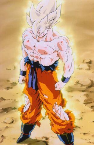 Arquivo:Goku SS.jpg