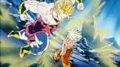 Broly Vs Goku Final Battle.jpg