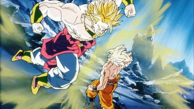 File:Broly Vs Goku Final Battle.jpg