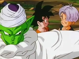 File:Dbz248(for dbzf.ten.lt) 20120503-18161782.jpg