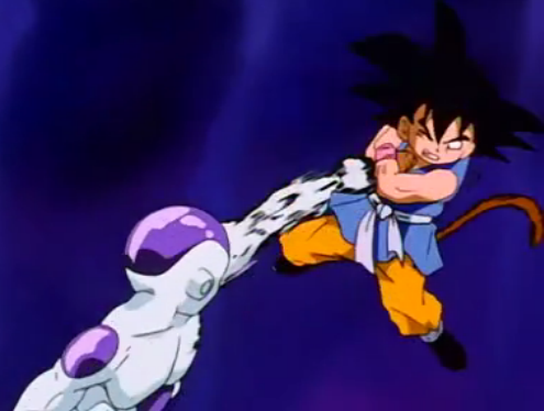 File:Frieza0000.png