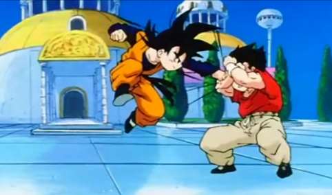 File:Goten vs kirllin2.png