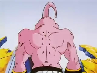 File:Dbz245(for dbzf.ten.lt) 20120418-17221846.jpg