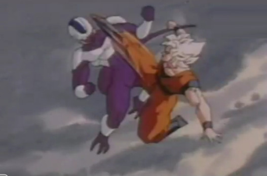 File:Goku kicks cooler.png