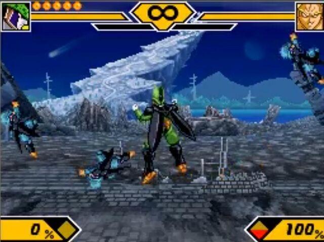 File:Cell Junior Dance 01.jpg