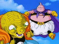 DBZ - 231 - (by dbzf.ten.lt) 20120312-15064345