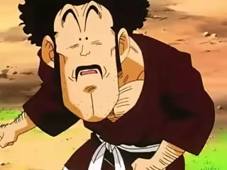File:Dbz237 - by (dbzf.ten.lt) 20120329-16561610.jpg