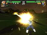 BT3 Maximum Flash 2