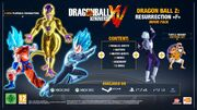DBZ-RoF Movie Pack DLC 3