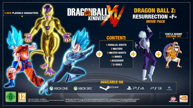 Arquivo:DBZ-RoF Movie Pack DLC 3.jpg