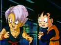 DragonBallZMovie1113
