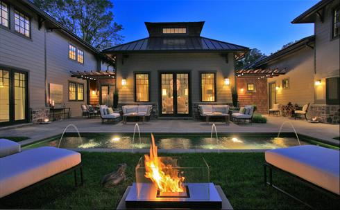 File:Best-luxury-homes-2.jpg