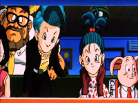 File:Bulla at world tournament.png