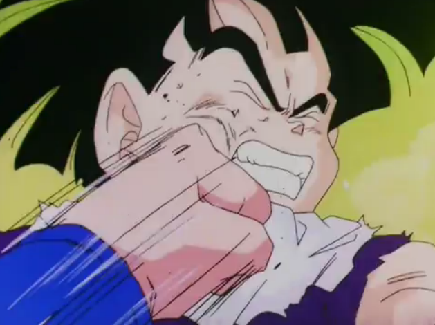File:Ginyu punched gohan in the mouth 2.png