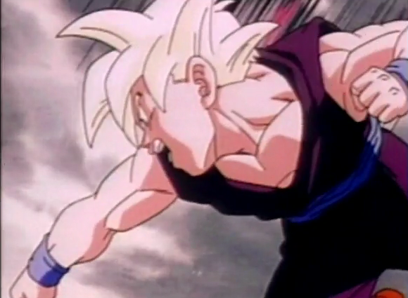 File:Gohan miss his a punch on turles2.png