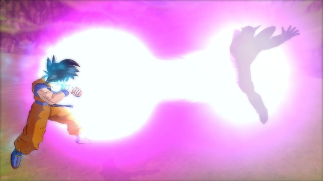 File:Goku Ginyu 2 Burst Limit.jpg