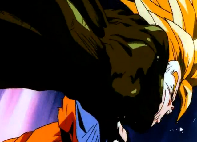File:Bio Broly punches Goten.PNG