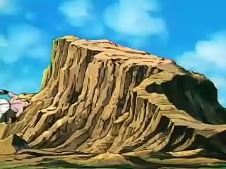 File:Dbz248(for dbzf.ten.lt) 20120503-18312359.jpg