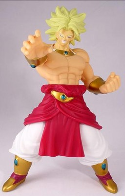 File:SoftDX SSBroly Banpresto.jpg