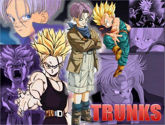 File:Trunks-photo.jpg