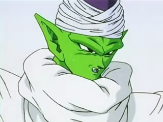 File:Dbz245(for dbzf.ten.lt) 20120418-17194491.jpg