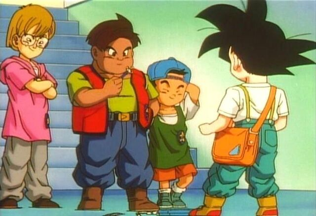 File:Goku Jr. vs bullies.jpg